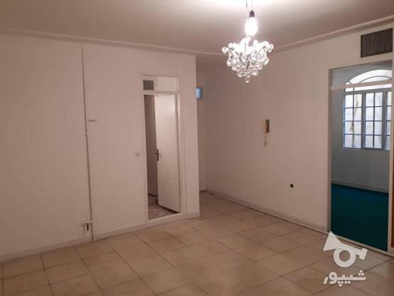 آپارتمان 57 متری در کارگر جنوبی در گروه خرید و فروش املاک در تهران در شیپور-عکس1