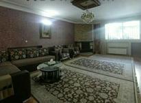 اجاره آپارتمان 118 متر در سعادت آباد در شیپور-عکس کوچک