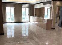اجاره آپارتمان 130 متر در سعادت آباد در شیپور-عکس کوچک