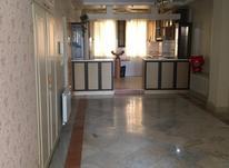 اجاره آپارتمان 68 متری پونک در شیپور-عکس کوچک