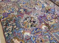 فرش های دستبافت اعلائ در شیپور-عکس کوچک