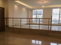117 متر آپارتمان  نوساز ( شهرک گلستان. هوانیروز ) در شیپور-عکس کوچک