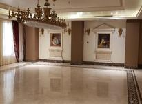 150متر2 خواب نوساز در شیپور-عکس کوچک