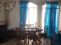 اجاره آپارتمان 120 متر در بلوار 24 متری  در شیپور-عکس کوچک