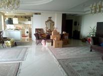 اجاره آپارتمان 155 متر در اقدسیه در شیپور-عکس کوچک