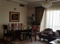 فروش آپارتمان 107 متر در قلهک در شیپور-عکس کوچک