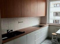 طراحی و اجرای دکوراسیون داخلی، بازسازی، کابینت در شیپور-عکس کوچک