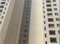 آپارتمان 130 متر در شهرک راه آهن در شیپور-عکس کوچک