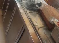یک عدد تاپر گرم کن مخصوص رستوران ها و آشپز خانه ها در شیپور-عکس کوچک