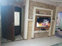 55 متر فول دیزاین  در شیپور-عکس کوچک
