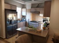 فروش آپارتمان 57 متر در اقدسیه در شیپور-عکس کوچک