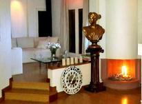 فروش آپارتمان 75 متر در فرمانیه در شیپور-عکس کوچک