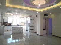 اجاره آپارتمان 75 متر در پاسداران در شیپور-عکس کوچک