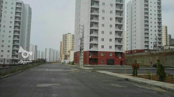 آپارتمان 88متری پردیس خرید و فروش در گروه خرید و فروش املاک در تهران در شیپور-عکس1
