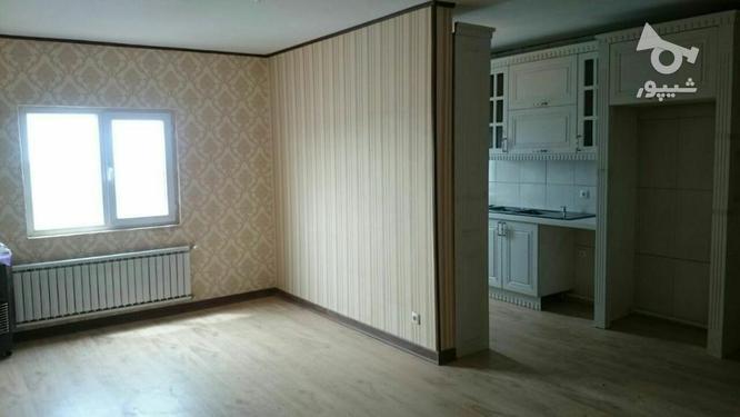 آپارتمان 88متری پردیس خرید و فروش در گروه خرید و فروش املاک در تهران در شیپور-عکس2