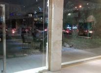 120 متر تجاری بر اصلی دادمان_ شهرک غرب در شیپور-عکس کوچک