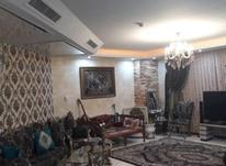 121 متر آپارتمان مسکونی( کوهک . برج ترنج ) در شیپور-عکس کوچک