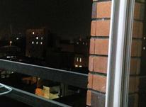 فروش آپارتمان62متر -خزانه موقعیت عالی در شیپور-عکس کوچک