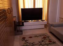 اجاره آپارتمان 187 متر در سعادت آباد در شیپور-عکس کوچک