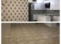 فروش آپارتمان 76 متر در پیروزی در شیپور-عکس کوچک