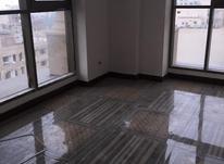 اجاره آپارتمان 150 متر در ازگل در شیپور-عکس کوچک