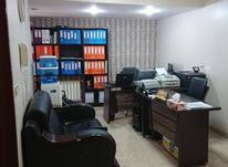 رهن و اجاره 66 متری دو خوابه سند اداری شریعتی ظفر در شیپور-عکس کوچک
