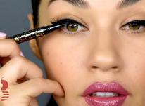 آموزش خودآرایی و آرایش صورت از مبتدی تا تخصصی در شیپور-عکس کوچک