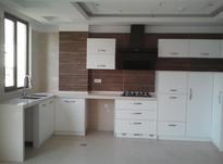آپارتمان 97 متر در قیطریه در شیپور-عکس کوچک