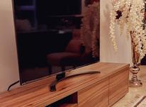 55اینچ ال جی نانوسل2019 سوپر4k هوشمند در شیپور-عکس کوچک