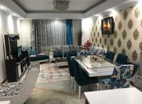 68متر دوخواب فول دیزاین(جنت آباد مرکزی) در شیپور-عکس کوچک