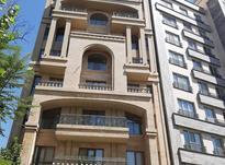 پیش فروش آپارتمان 50 متری در زرگنده در شیپور-عکس کوچک