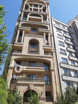 پیش فروش آپارتمان 50 متری در زرگنده در گروه خرید و فروش املاک در تهران در شیپور-عکس1