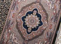 فرش نگین مشهد فرش 700شانه  در شیپور-عکس کوچک