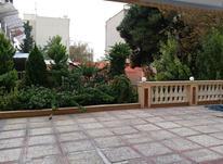 فروش آپارتمان 135 متر در ظفر در شیپور-عکس کوچک