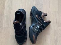کفش کتونی ترک  در شیپور-عکس کوچک