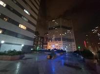 برج ارکیده آپارتمان 100 متری نوساز  در شیپور-عکس کوچک