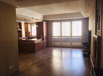 اجاره آپارتمان 96 متر در ازگل در شیپور-عکس کوچک