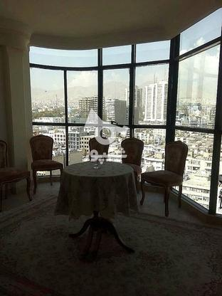 اداری 58 متر در جردن در گروه خرید و فروش املاک در تهران در شیپور-عکس1