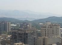 فروش زمین اداری و تجاری 500 متر در ازگل در شیپور-عکس کوچک