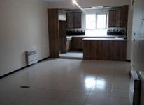 فروش آپارتمان 90 متر در نارمک در شیپور-عکس کوچک