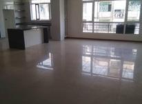 آپارتمان 125 متر در جنت آباد شمالی در شیپور-عکس کوچک