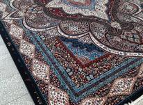 باربد فرش کاشان  در شیپور-عکس کوچک
