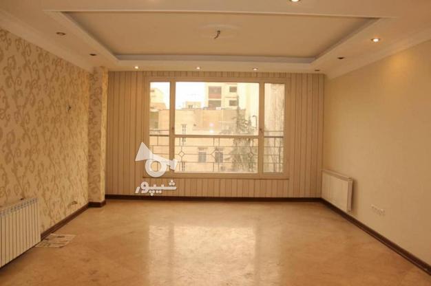 آپارتمان 65 متر سراسر پرده خور بلوار تعاون  در گروه خرید و فروش املاک در تهران در شیپور-عکس1