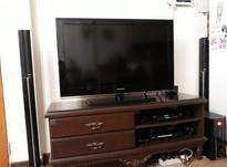 تلوزیون 40اینچ سامسونگ سری 5 در شیپور-عکس کوچک