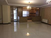 اجاره آپارتمان 115متر در جنت آباد مرکزی در شیپور-عکس کوچک