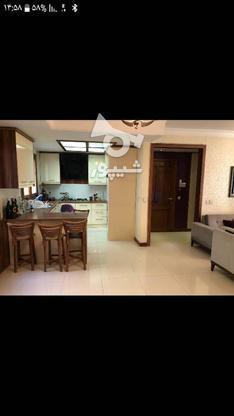 فروش آپارتمان 81 متر در الهیه در گروه خرید و فروش املاک در تهران در شیپور-عکس1