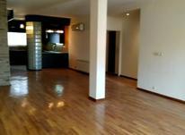 فروش آپارتمان 130 متری ولنجک در شیپور-عکس کوچک