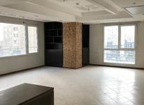 آپارتمان 127 متری سند شخصی تك برگ سه خوابه در شیپور-عکس کوچک
