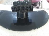 پایه تلویزیون LCD ال ج 42  اینچ در شیپور-عکس کوچک