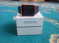 ساعت هوشمند نو نو  در شیپور-عکس کوچک